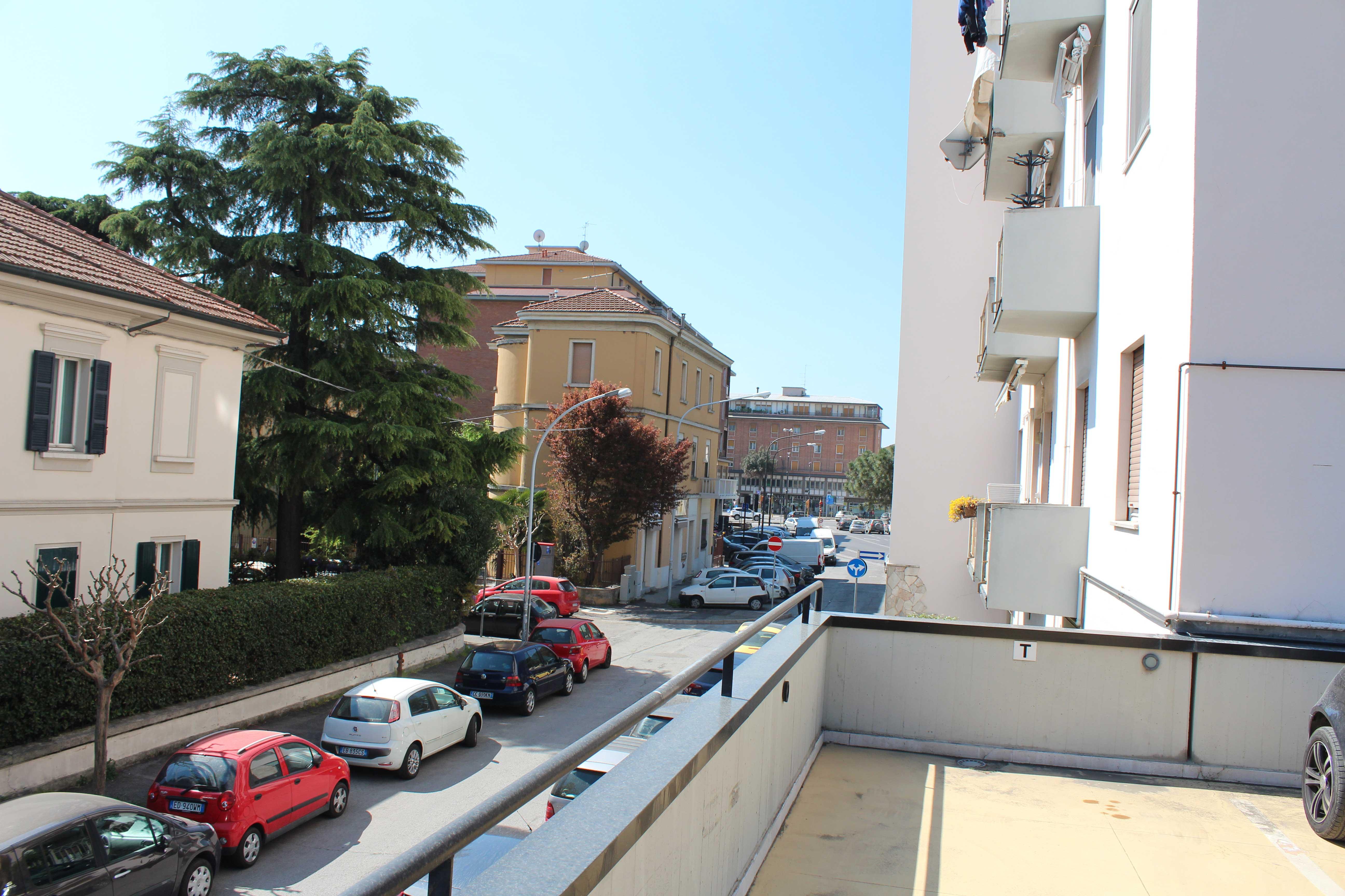 Residence 2000 forl monolocali e bilocali arredati in for Mini appartamenti arredati